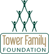 Tower Family Foundation logo