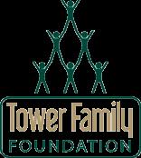 Tower Family Foundation logo