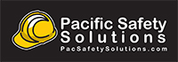 Pacific Safety Solutions Logo