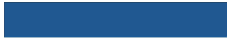 Lbau New Logo