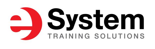 Esystems Logo