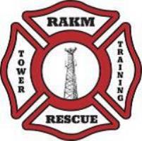 Rakm Logo