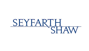 NATE: The Communications Infrastructure Contractors Association | Disaster Recovery and Employee Safety - Seyfarth Shaw Logo
