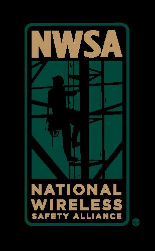 Nwsa Logo W Reg Mark 309x500