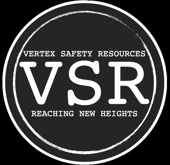 Vsr Logo 2021.001 Copy