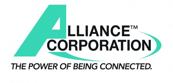 Alliance Logo 550x265