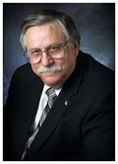NATE Website - Wireless History Foundation Hall of Fame: Bill Carlson