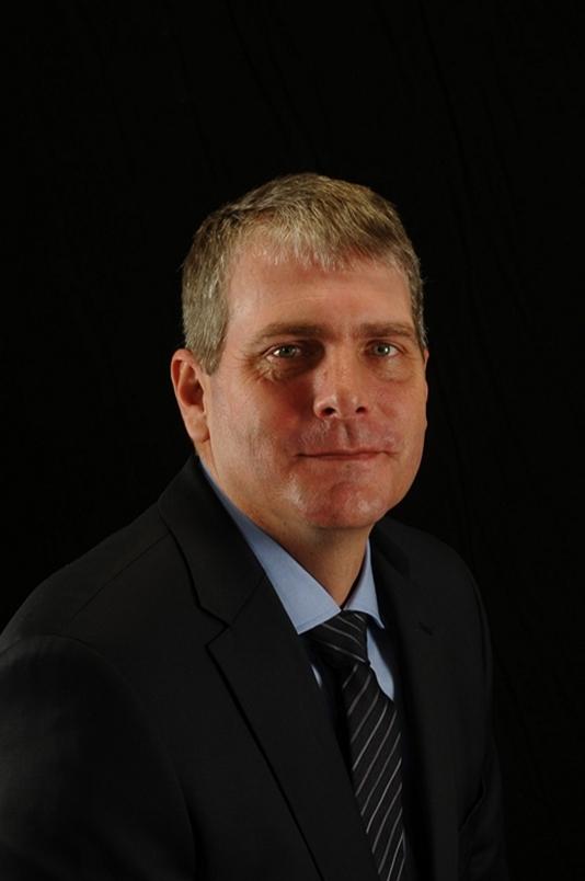 NATE Board of Directors - Bryan Lee