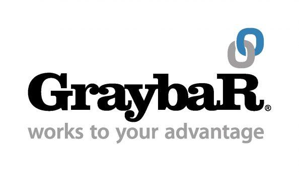 Graybar Tag Rgb Hires 2 594x343