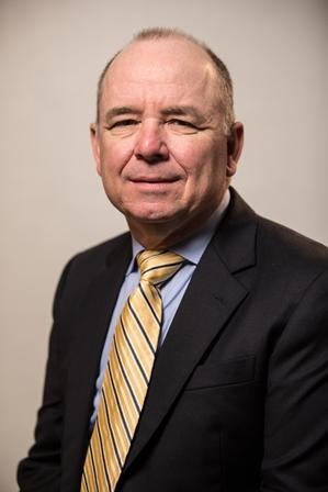NATE Board of Directors - Jimmy Miller