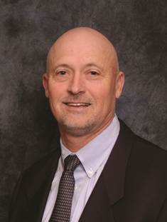 NATE Website | Bill Carlson Lifetime Service Award 2016 - Kevin Hayden