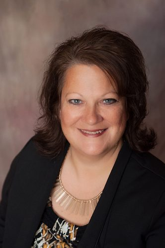National Association of Tower Erectors | NATE Administrative Staff - Nikki Gronau