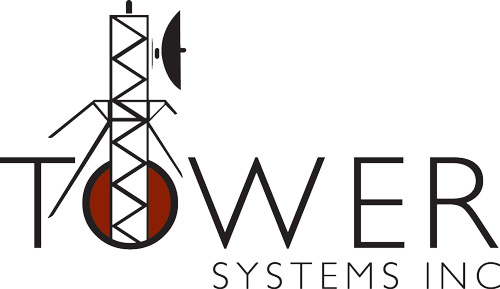 Towersystems