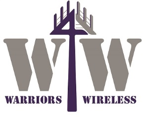NATE: The Communications Infrastructure Contractors Association | How W4W and the Wireless Industry Can Team Up to Help Veterans - W4W Logo