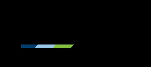 Cca Logo H 4c 594x265