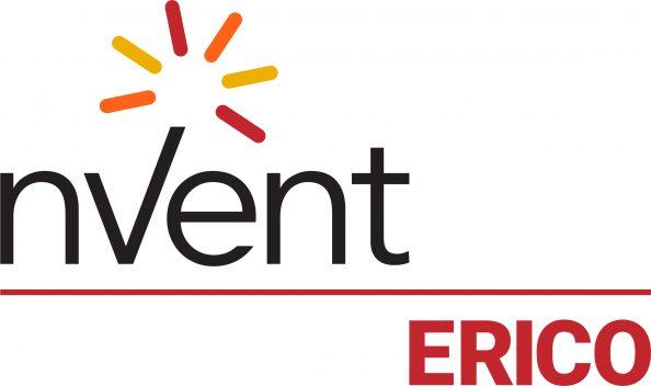 Nvent Erico Logo Rgb F2 594x352