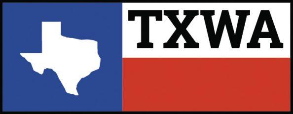 Txwa Logo New 594x231