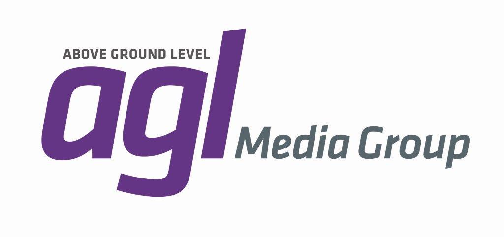 Agl Media Group New Logo 10 14 13 Jpeg