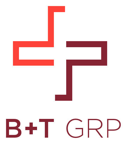 B+t Group