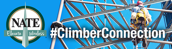 Climber Connection Header 550x159 Rev 9 28 18