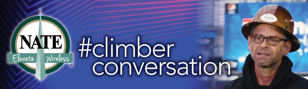 Climber Conversation Header 550x159 Rev9 28 17