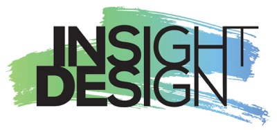 Insight Design Logo 4c