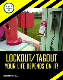 Lockout Tagout E1427744609229