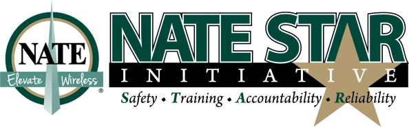 Nate Star Initiative Logo