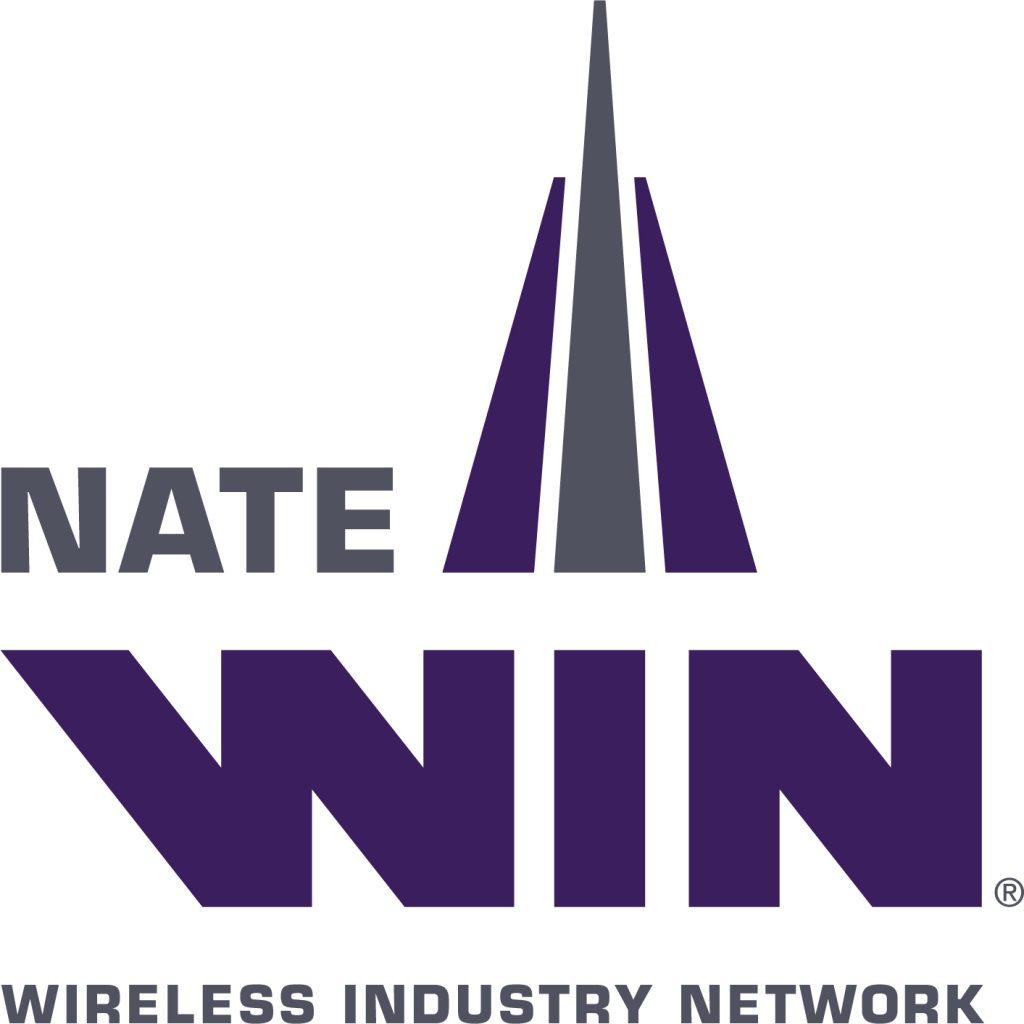 Nate Win Logo W Reg Mark