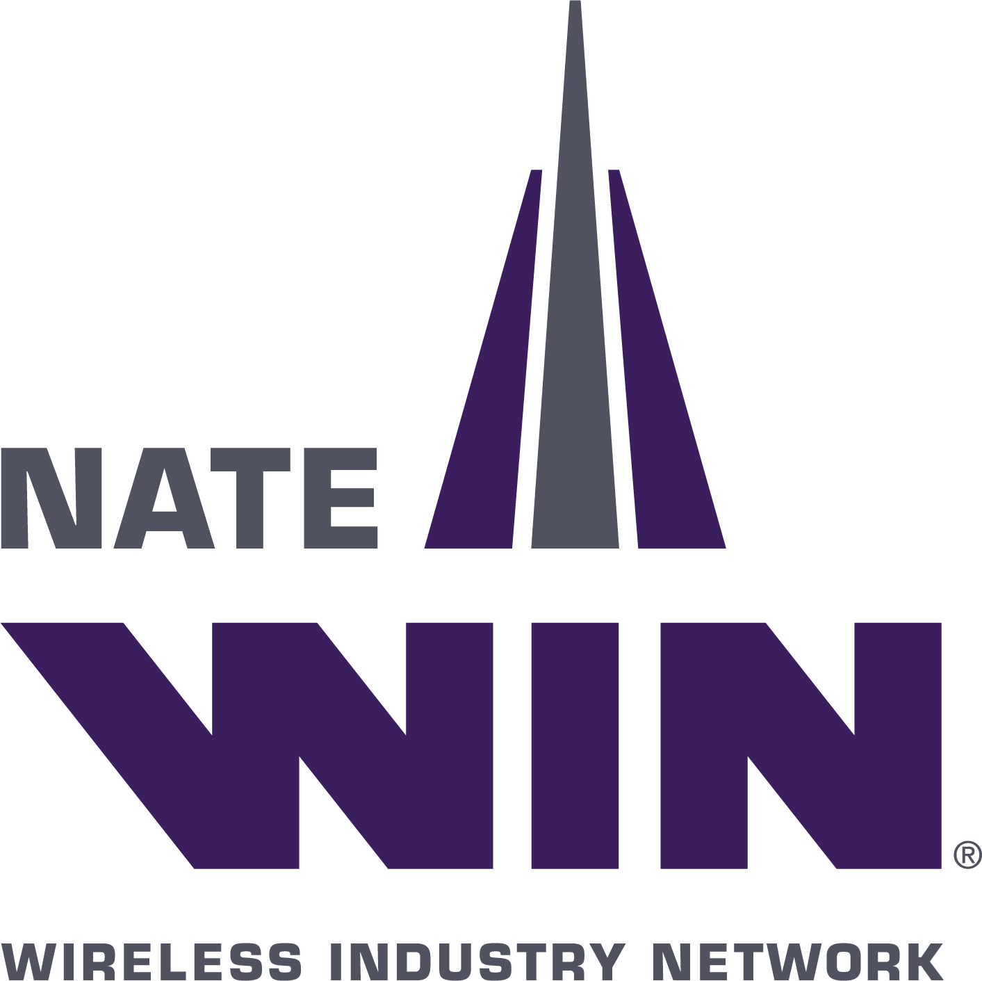 Nate Win Logo W Reg Mark
