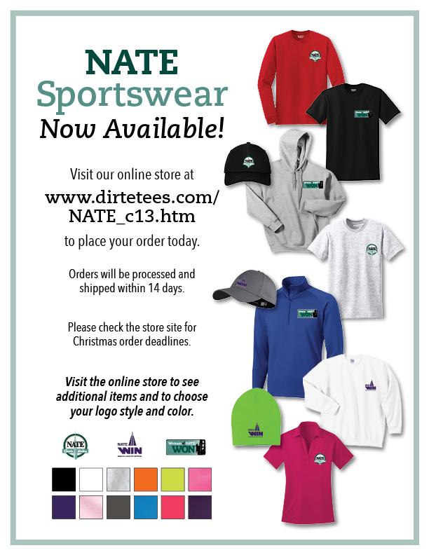 Nate Sportswear Flyer 2018 Ver3 E File