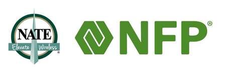 Nfp Nate Logo Webinar Resize
