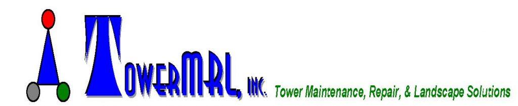 Tower Mrl Jpg