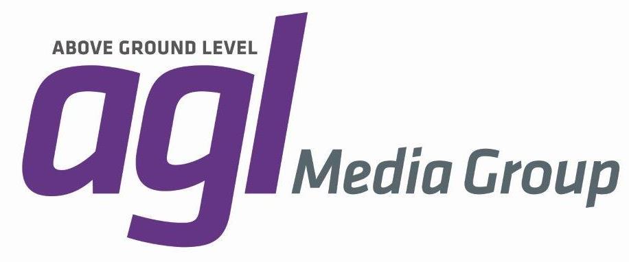 Agl Media Group New Logo 10 14 13 Jpeg Cropped Ng