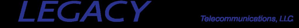 Legacy Logo Telecom Process Llc