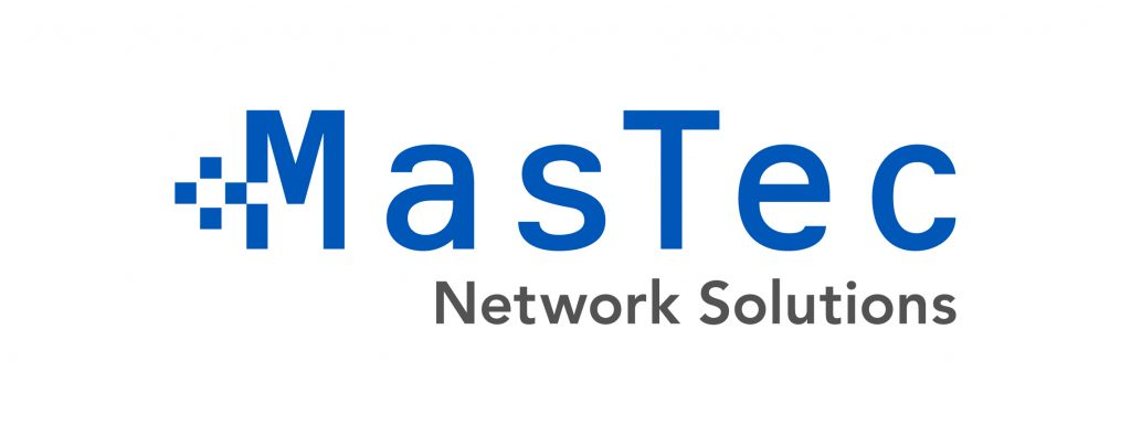 Mas Networksolutions Rgb 01