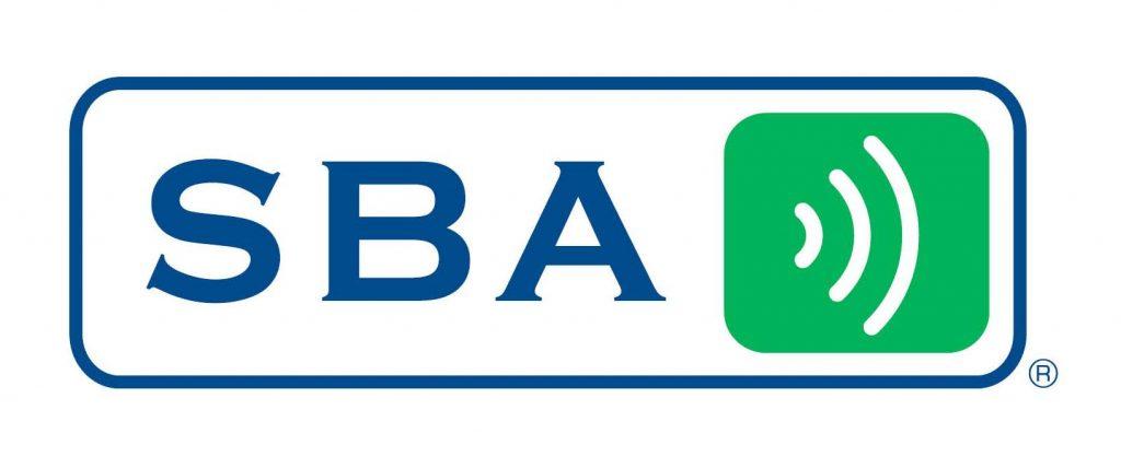 Sba Logo Pms Cropped