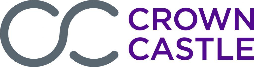 Ccmasterbrand Logo Rgb