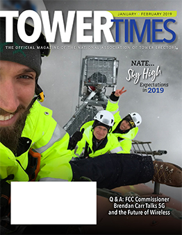 Jan Feb 2019 Tt Cover 262x339
