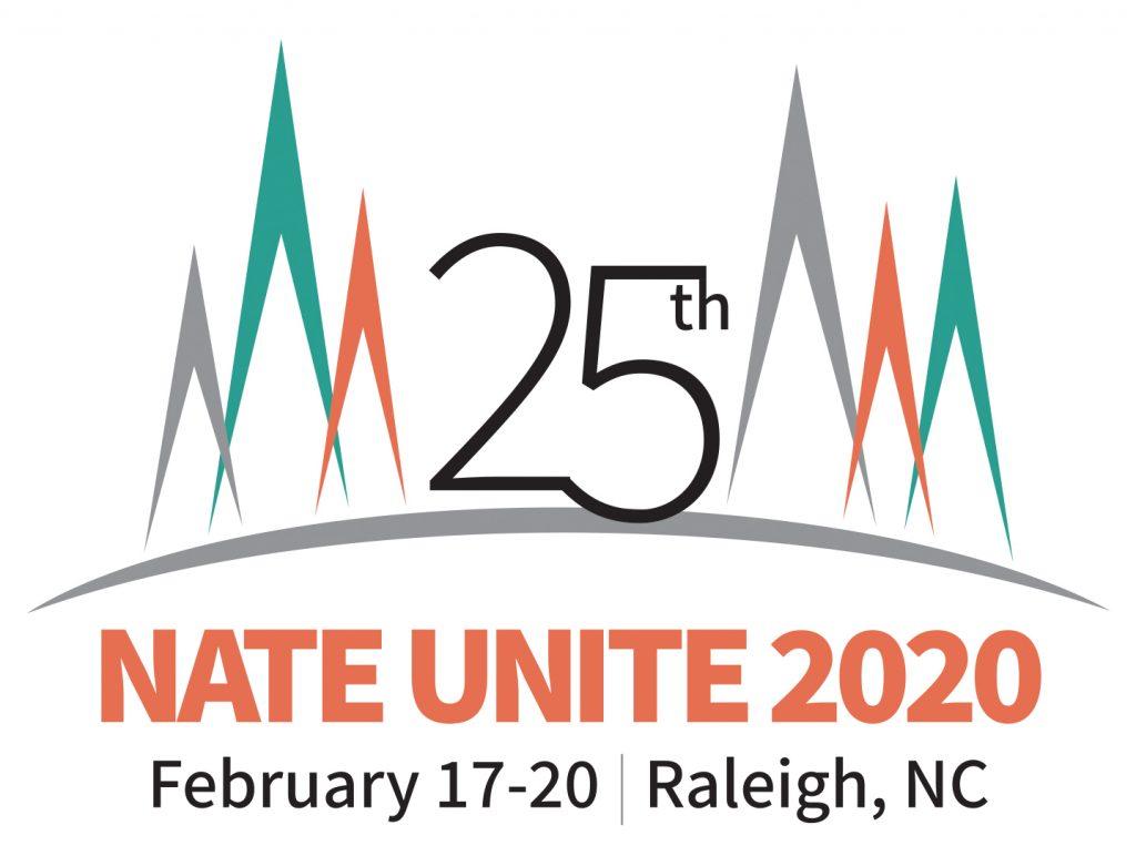 Nate2020 Logo Ideas9