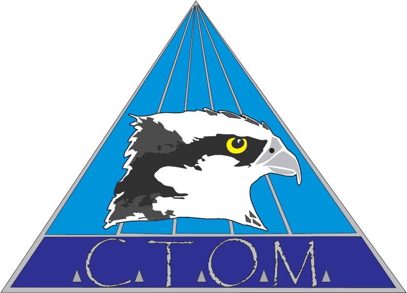 Marco Restani Company Logo Ctom