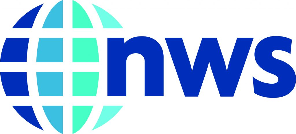 Nws Logo Color
