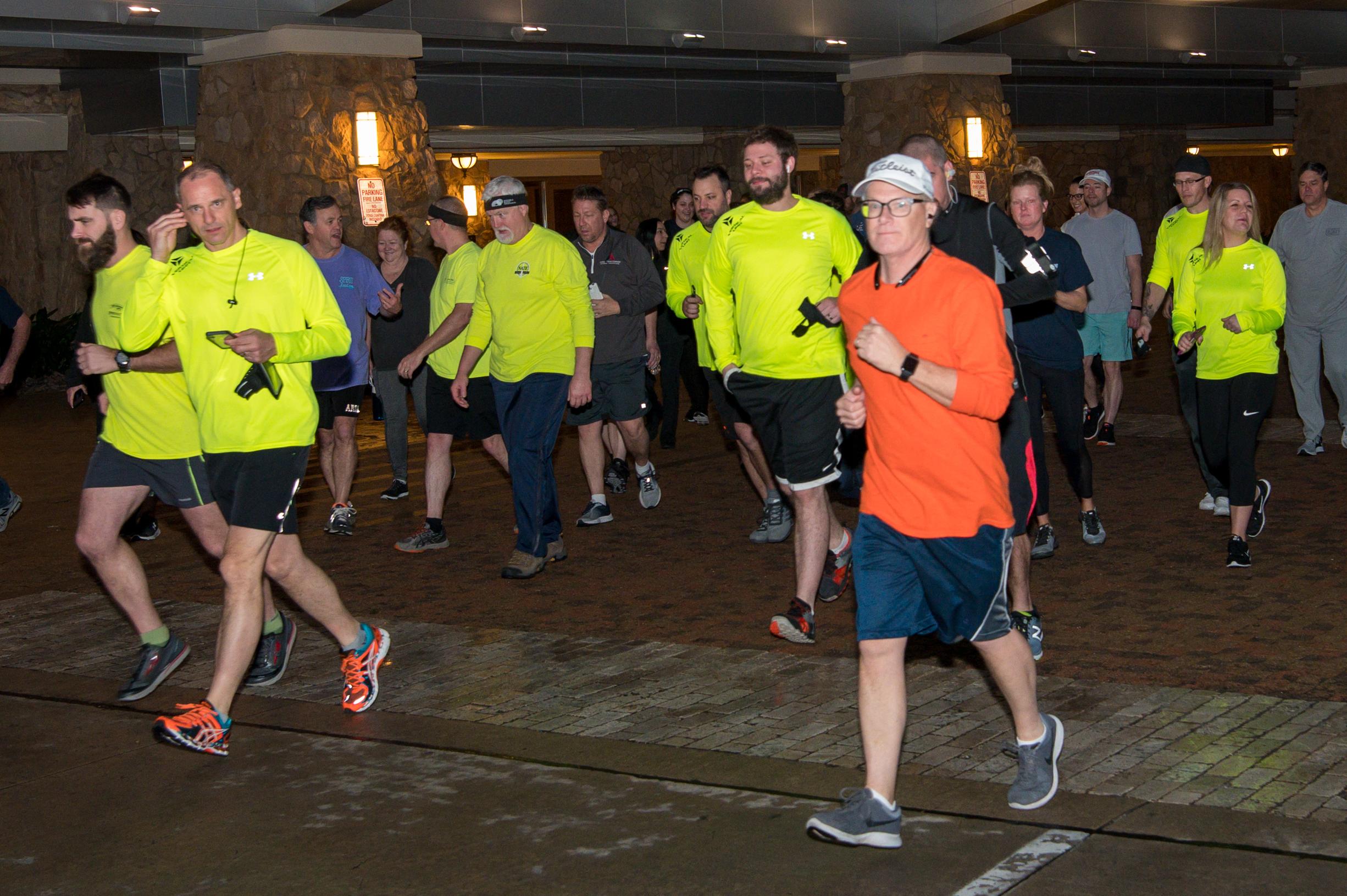1.fun Run 3963