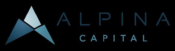 Alpina 2018 (1)