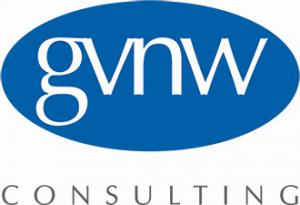 Gvnw (1)