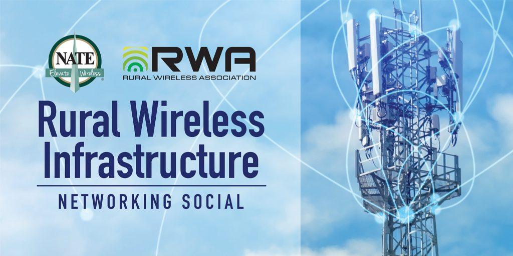 Nate Rwa Social Logo