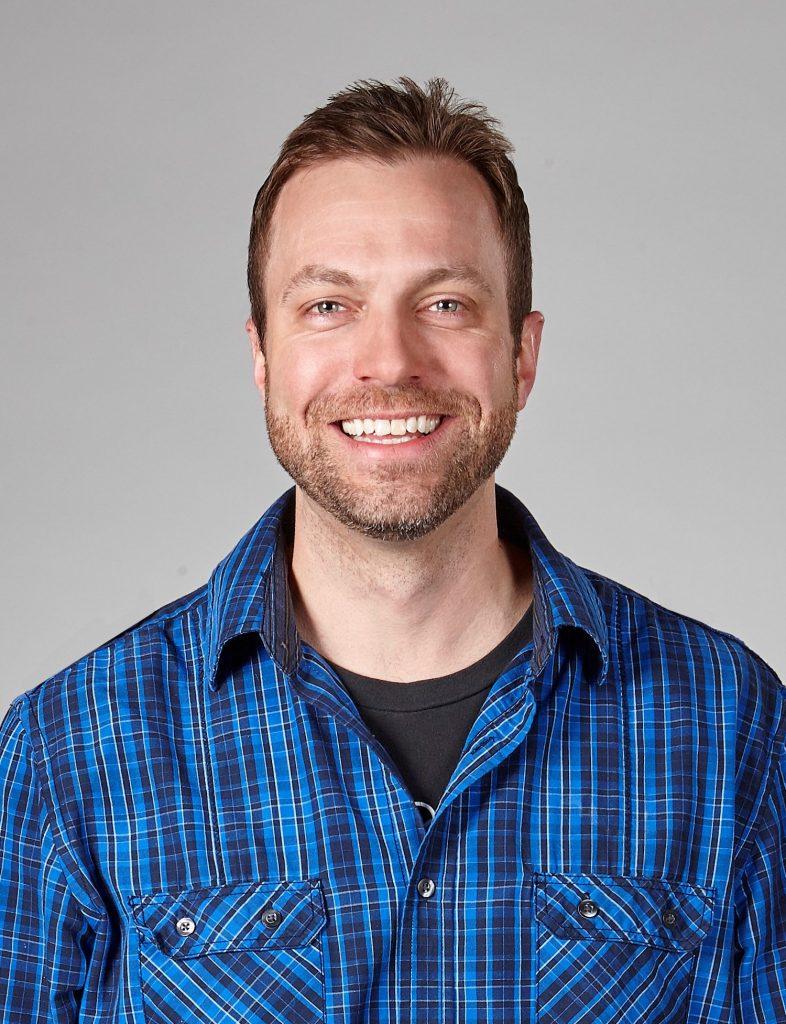 Nate Bohmbach (2)