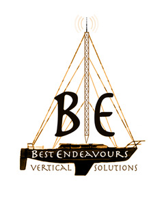 Best Endeavours, Inc.