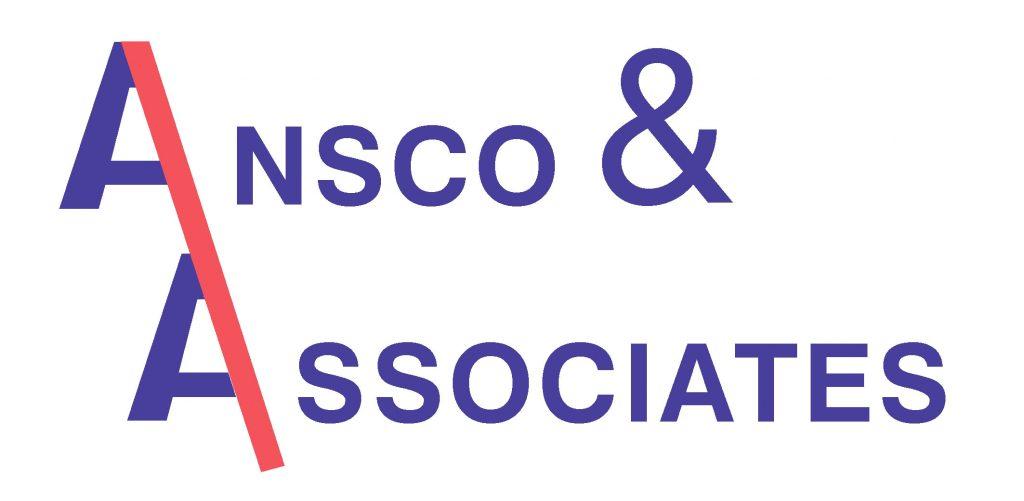 Ansco Logo New 010515 Hole 7