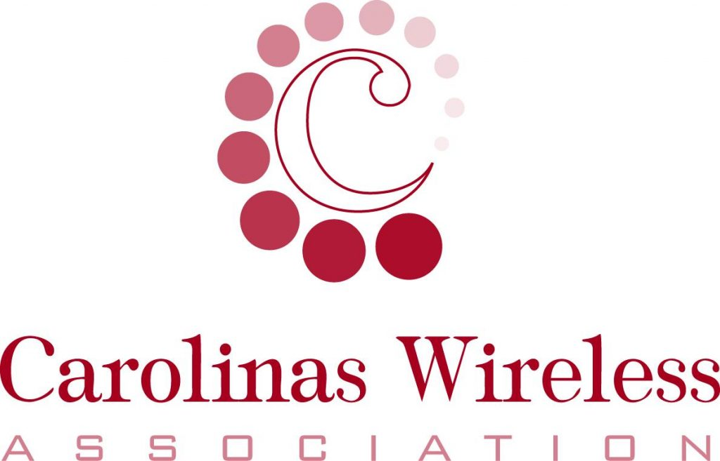 Carollina Wireless